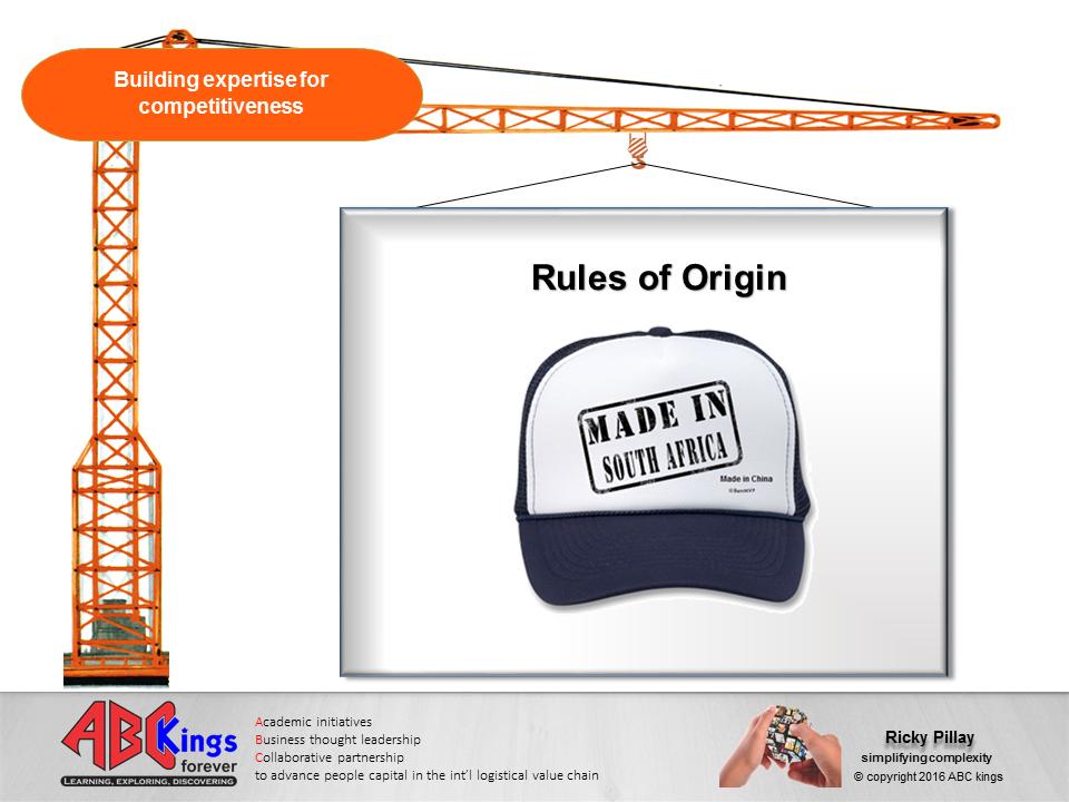 rules-of-origin